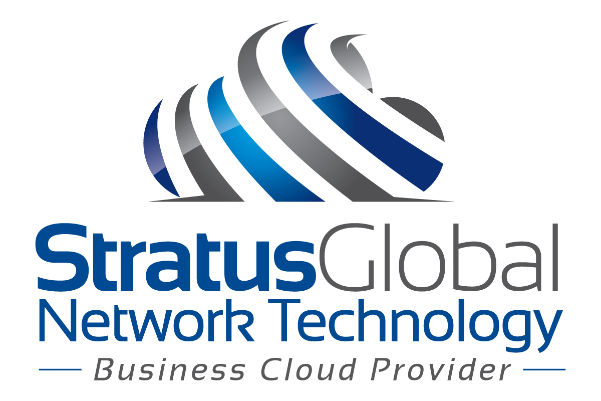 Stratus Global Network Technology - Business Cloud Provider