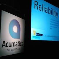 acumatica reliability stratus network new york Acumatica ERP Cloud - Stratus Network Technology New York New Jersey NYC Long Island the Hamptons