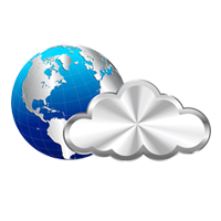 Cloud Computing Accounting and ERP Cloud Software