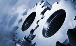 Industries - Manufacturing & Distribution
