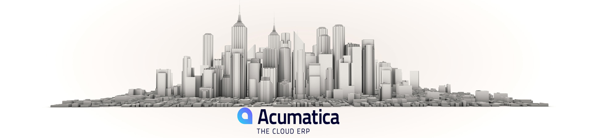 Acumatica Cloud ERP Industries New York Acumatica ERP Cloud - Stratus Network Technology New York New Jersey NYC Long Island the Hamptons