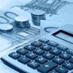 Acumatica Solutions Accounts Payable