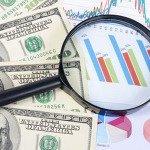 Acumatica Solutions Cash Management New York Jorge Quintero