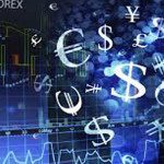 Acumatica Solutions Currency Management