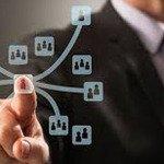 Acumatica Solutions Employee Portal