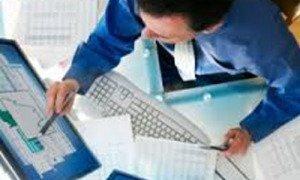 Acumatica Solutions Fixed Assets