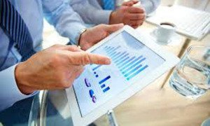 Acumatica Solutions Intercompany Management