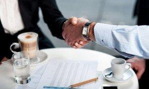 Acumatica Solutions Purchasing Management