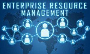 Acumatica Solutions Resource Management