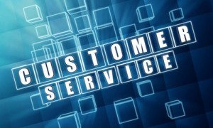 Acumatica Solutions Sales and Service Automation