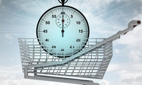 Time & Expense Tracking