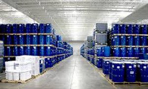 Acumatica Solutions Warehouse Management