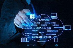 Stratus Network Expertise