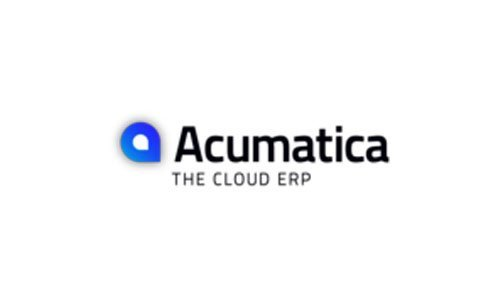 Applications - Acumatica Cloud ERP Acumatica ERP Cloud - Stratus Network Technology New York New Jersey NYC Long Island the Hamptons