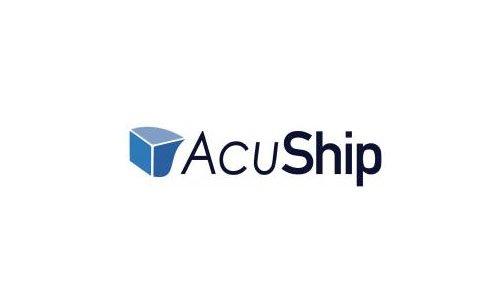 AcuShip