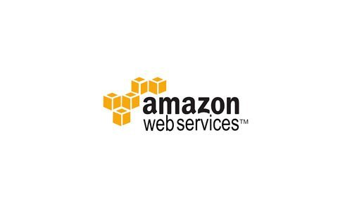Applications - Amazon Web Services Acumatica ERP Cloud - Stratus Network Technology New York New Jersey NYC Long Island the Hamptons