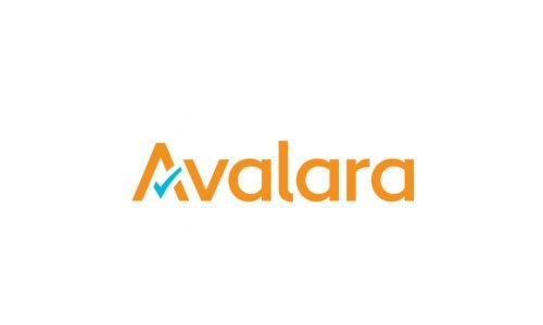 Applications - Avalara Acumatica ERP Cloud - Stratus Network Technology New York New Jersey NYC Long Island the Hamptons