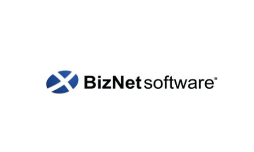 Applications - BizNet Software Acumatica ERP Cloud - Stratus Network Technology New York New Jersey NYC Long Island the Hamptons