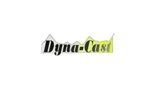 Applications - Dyna-Cast Acumatica ERP Cloud - Stratus Network Technology New York New Jersey NYC Long Island the Hamptons