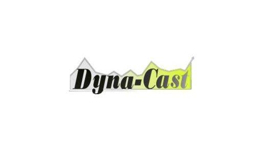Dyna-Cast