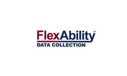 Applications - FlexAbility Data Collections Acumatica ERP Cloud - Stratus Network Technology New York New Jersey NYC Long Island the Hamptons