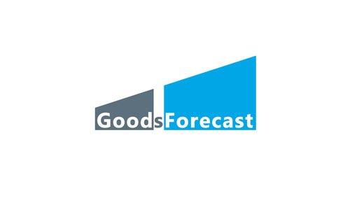 GoodsForecast