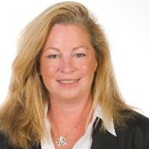 Jeanne Dooley