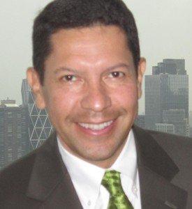 Jorge Quintero Cloud ERP Acumatica New York Connecticut New Jersey Long Island the Hamptons Erp Systems Paperless 646-494-1927