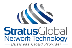 Stratus Global Network Technology - Business Cloud Provider Acumatica ERP Cloud - Stratus Network Technology New York New Jersey NYC Long Island the Hamptons