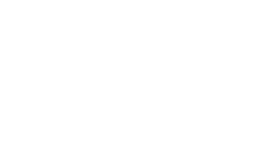 Unlock Your Business Potential with Acumatica