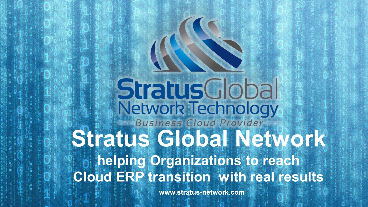 stratus-network