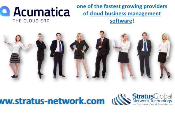 , Cloud based software, cloud computer software, cloud based software, cloud software, cloud based services, cloud software companies, cloud computing system,